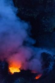 Vulkan I