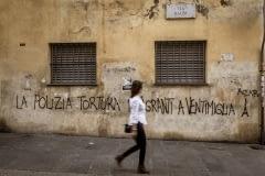 Olmo-Janzen_WEB_Italien_D-2016-09-24_T-16-19_MG_1819