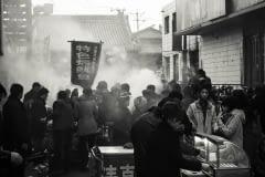 Streetfood I